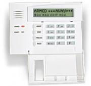 supported panels alarm decoder wiki rh alarmdecoder com Honeywell 6160 User Manual Honeywell Zone Panel Manuals